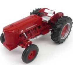 Case IH M4 16 International 300U Tractor, 44142 found on Bargain Bro Philippines from Tractor Supply for $49.99