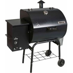 Camp Chef SmokePro SE Pellet Grill found on Bargain Bro India from Tractor Supply for $549.99