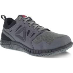Reebok Work RB4252 Zprint Work Men's EH SR Steel Toe Athletic Work Shoe