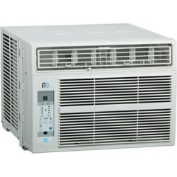 Perfect Aire 10;000 BTU Energy Star Rated Window Air Conditioner