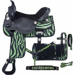 Tough-1 Eclipse Pro Trail Saddle 7-Piece Package found on Bargain Bro Philippines from Tractor Supply for $299.99