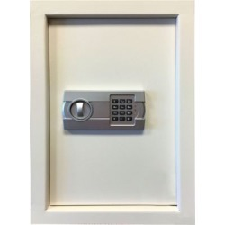 Sportsman Series Wall Safe with Electronic Lock; Beige found on Bargain Bro India from Tractor Supply for $89.99