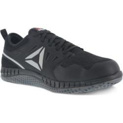 Reebok Work RB4251 Zprint Work Men's ESD SR Steel Toe Athletic Work Shoe