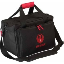 Allen Ruger Range Bag found on Bargain Bro Philippines from Tractor Supply for $64.99