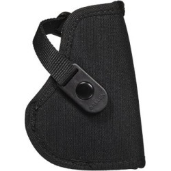 Allen Cortez Holster; Holster Size: 06 found on Bargain Bro Philippines from Tractor Supply for $10.99