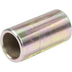 CountyLine Category 2 to 1 Top Link Bushing found on Bargain Bro India from Tractor Supply for $2.49