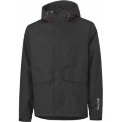 Helly Hansen Men's Waterloo Jacket