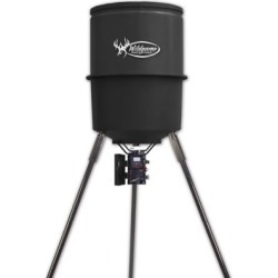 Wildgame Innovations W225D with Spin Mechanism, WGIFDR225 found on Bargain Bro India from Tractor Supply for $99.99