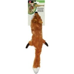 Spot Regular Skinneeez Dog Toy, 8144 found on Bargain Bro Philippines from Tractor Supply for $7.99