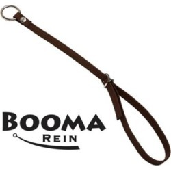 Booma Rein 3 ft. Long Original, Flexible, Adjustable Safety Rein, None found on Bargain Bro India from Tractor Supply for $24.99