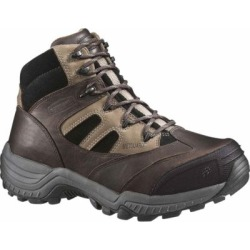 Wolverine Men's Kingmont Boot, W05094 found on Bargain Bro India from Tractor Supply for $119.99
