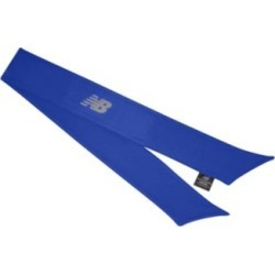 New Balance Tieback Headband, NB2011 found on Bargain Bro India from Tractor Supply for $14.99