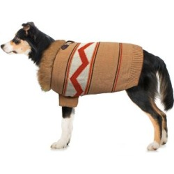 Retriever Furry Holiday Dog Sweater found on Bargain Bro India from Tractor Supply for $7.49