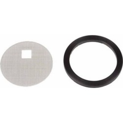 CountyLine Screen & Gasket; C0NN9161A found on Bargain Bro India from Tractor Supply for $3.19