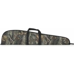 Allen Camo Gun Case; For Rifles; 46 in. found on Bargain Bro Philippines from Tractor Supply for $23.99