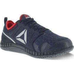 Reebok Work RB4250 Zprint Work Men's EH SR Steel Toe Athletic Work Shoe