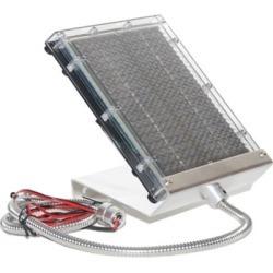 ForEverlast 12V Solar Panel
