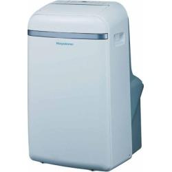 Keystone 14;000 BTU Portable Air Conditioner