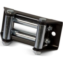 Champion Power Equipment Wire Rope Roller Fairlead for 3500-lb. or Less ATV/UTV Winches found on Bargain Bro India from Tractor Supply for $16.99