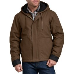 Dickies Men's Duck Flex Mobility Jacket, TJ376 found on MODAPINS from Tractor Supply for USD $89.99