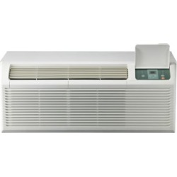 Perfect Aire 7;300/7;100 BTU Packaged Terminal Air Conditioner