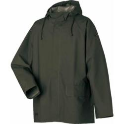 Helly Hansen Men's Mandal Jacket