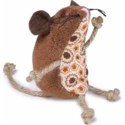 Petlinks Lil' Critters Cat Toys, 49925