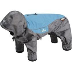 Dog Helios Arctic Blast Full Body Winter Dog Coat, JKHL14