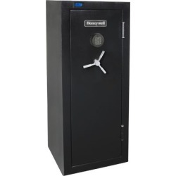 Honeywell Executive 14 Gun Safe with Digital Lock, 8.85 Cu. ft., 3014DG found on Bargain Bro India from Tractor Supply for $889.99