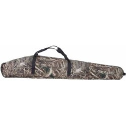 Allen High-n-Dry Gun Sleeve; 52 in. found on Bargain Bro Philippines from Tractor Supply for $35.99