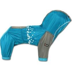 Dog Helios Vortex Full Body Dog Jacket, JKHL15