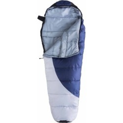 Kamp-Rite Kitimat Mummy Sleeping Bag, 25-Degree found on Bargain Bro India from Tractor Supply for $59.99