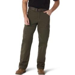 Wrangler Men's RIGGS Workwear Ripstop Ranger Pant