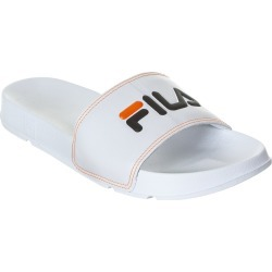 Chinelo Fila Drifter Basic Masculino Casual found on Bargain Bro India from World Tennis for $39.16