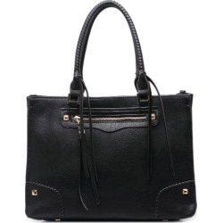 Minnie Satchel found on Bargain Bro India from MKF Collection for $246.00