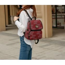 Drea Signature Backpack