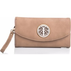 Camilla Wallet found on MODAPINS from MKF Collection for USD $99.00