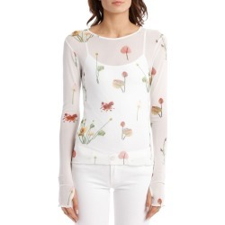 Aeryne Camille Top found on MODAPINS from Myer for USD $82.53