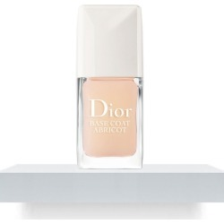 DIOR Base Coat Abricot Protective nail care basefortifying & hardening found on MODAPINS from Myer for USD $26.80