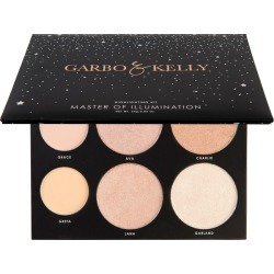 Garbo & Kelly Millennial Girl - Cream Contour Kit found on MODAPINS from Myer for USD $24.07