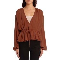 Aeryne Elsa Top found on MODAPINS from Myer for USD $110.04