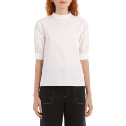 Aeryne Jade Top found on MODAPINS from Myer for USD $103.16