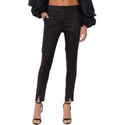 Asilio Slouch Pant found on MODAPINS from Myer for USD $175.35
