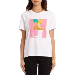 Aeryne Together T-Shirt found on MODAPINS from Myer for USD $61.90