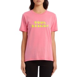Aeryne Soul T-Shirt found on MODAPINS from Myer for USD $61.90