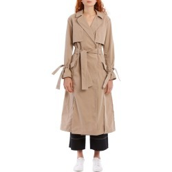 Aeryne Lucille Coat found on MODAPINS from Myer for USD $178.81