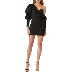 Asilio Side Tie Mini Dress found on MODAPINS from Myer for USD $329.66
