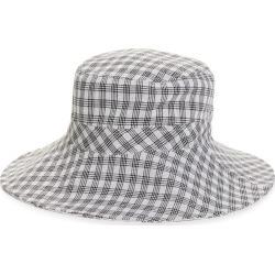 Women's Treasure & Bond Reversible Bucket Hat - found on Bargain Bro India from Nordstrom for $35.00