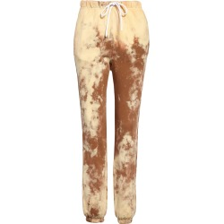 Women's Cotton Citizen Milan Sweatpants found on MODAPINS from Nordstrom for USD $195.00