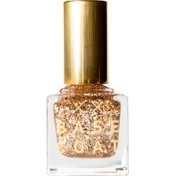 Base Coat Nail Polish - Vault found on MODAPINS from LinkShare USA for USD $18.00